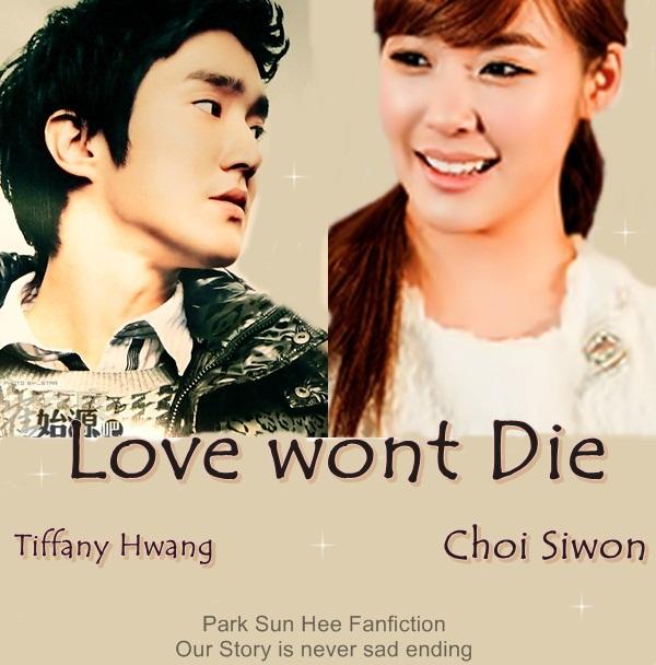 Sifany | Park Sun Hee